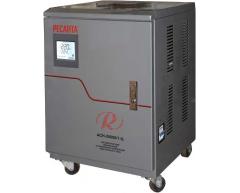 Стабилизатор напряжения электронный Ресанта АСН 20000 1-Ц