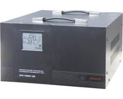 Стабилизатор напряжения электромеханический Ресанта АСН 12000 1-ЭМ