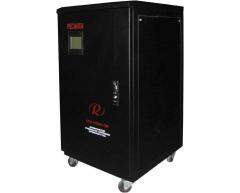 Стабилизатор напряжения электромеханический Ресанта АСН 15000 1-ЭМ