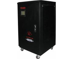 Стабилизатор напряжения электромеханический Ресанта АСН 30000 1-ЭМ