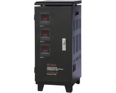 Стабилизатор напряжения электромеханический Ресанта АСН 9000/3-ЭМ