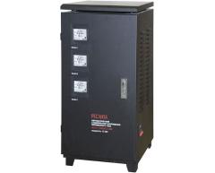 Стабилизатор напряжения электромеханический Ресанта АСН 15000/3-ЭМ