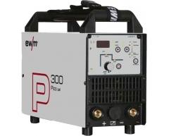 Сварочный инвертор EWM Pico 300 CEL SVRD