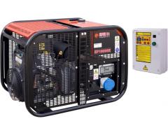 Бензиновый генератор Europower EP 16000 E с АВР
