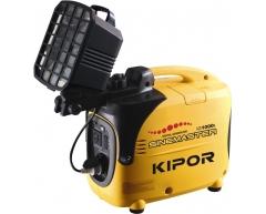 Инверторный бензиновый генератор Kipor IG 1000 S