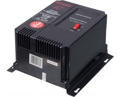 Стабилизатор напряжения электронный Ресанта СПН 900