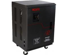 Стабилизатор напряжения электронный Ресанта СПН 22500