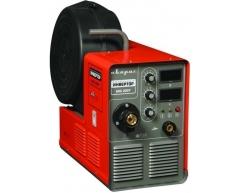 Инверторный сварочный полуавтомат Сварог MIG 200 Y (J03)