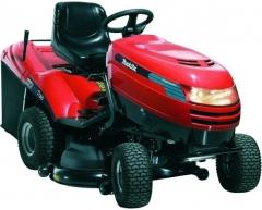Садовый трактор Makita PTM 1003