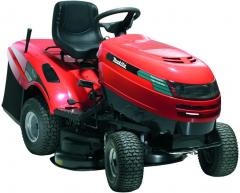 Садовый трактор Makita PTM 0901