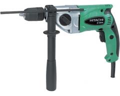 Дрель Hitachi D 13 VH