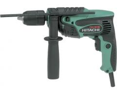 Дрель ударная Hitachi FDV 16 VB2