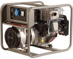 Бензиновый генератор Briggs & Stratton 2400 A