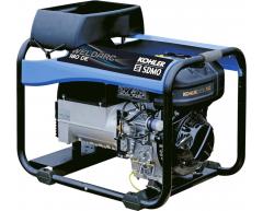 Сварочный дизельный генератор KOHLER-SDMO Weldarc 180 DE Export