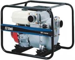 Мотопомпа бензиновая KOHLER-SDMO XT 3.78 H C5