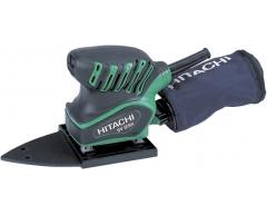 Вибрационная шлифмашина Hitachi SV 12 SH