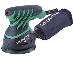 Эксцентриковая шлифмашина Hitachi SV 13 YA