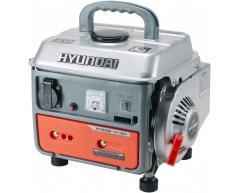 Бензиновый генератор Hyundai HHY 960 A