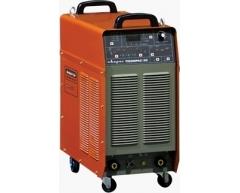 Аргонодуговой сварочный инвертор Сварог TIG 500 P DSP AC/DC (J1210)