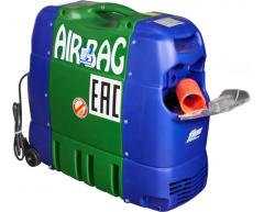 Компрессор безмасляный Fiac Airbag HP 1.5