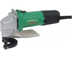 Ножницы по металлу листовые Hitachi CE 16 SA