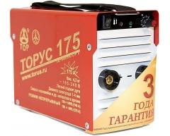 Сварочный инвертор Торус 175