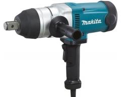 Гайковерт ударный Makita TW 1000