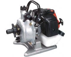 Мотопомпа бензиновая Hitachi A 25 EB