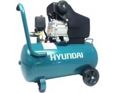 Компрессор масляный Hyundai HYC 2050