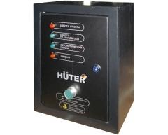 Блок автоматики Huter АВР для DY5000LX/DY6500LX
