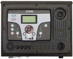 Блок автоматики Sdmo Verso 50T 40A