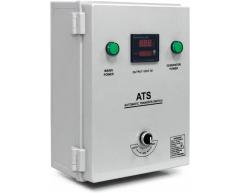 Блок автоматики Hyundai ATS 15 (230V)