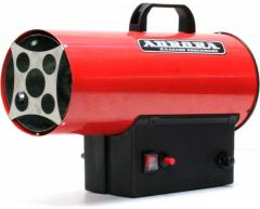 Тепловая пушка газовая Aurora Gas Heat 15