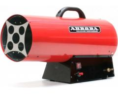 Тепловая пушка газовая Aurora Gas Heat 30