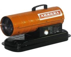 Тепловая пушка дизельная Aurora TK 20000