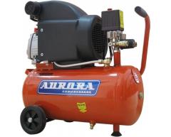 Компрессор масляный Aurora Air 25