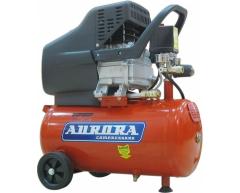 Компрессор масляный Aurora Wind 25