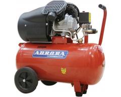 Компрессор масляный Aurora Gale 50