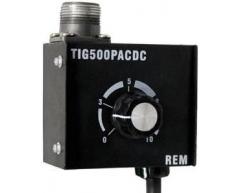 Пульт ДУ Сварог для TIG 500 P DSP AC/DC (J1210)