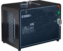 Блок жидкостного охлаждения Blueweld G.R.A. 2500 (802109)