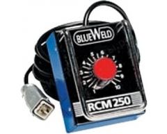 Пульт ДУ Blueweld 802209