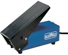 Педаль ДУ Blueweld 802017