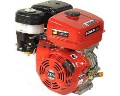 Бензиновый двигатель Loncin G 340 F