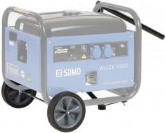 Транспортировочный комплект KOHLER-SDMO R 06