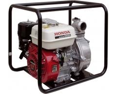 Мотопомпа бензиновая Honda WH 20