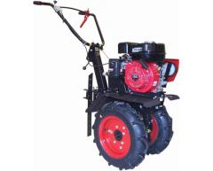 Мотоблок бензиновый Craftsman 23030 L