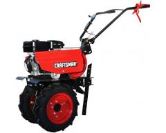 Мотоблок бензиновый Craftsman 24030 B