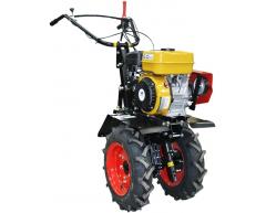 Мотоблок бензиновый Craftsman 24030 S