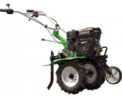 Мотоблок бензиновый Aurora Gardener 750