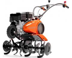 Культиватор бензиновый Husqvarna TF 434 P